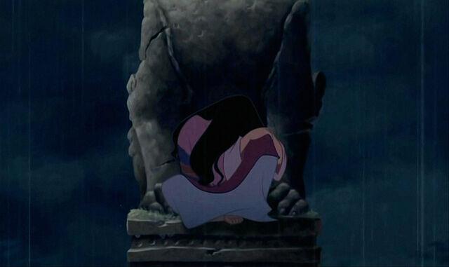 File:Mulan-Disney.1998.DVD-Rip.XviD 1064.jpg