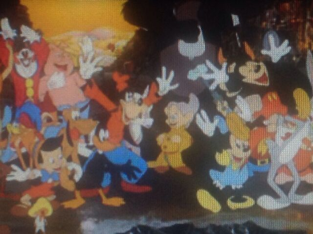 File:Toons and.jpeg