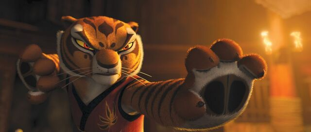 File:Master Tigress.jpg