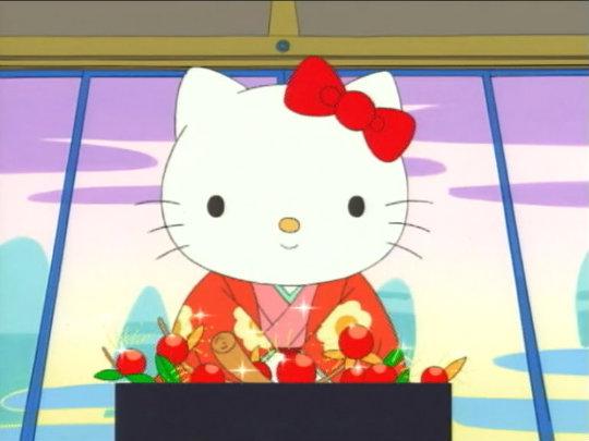 File:Hello Kitty.jpeg