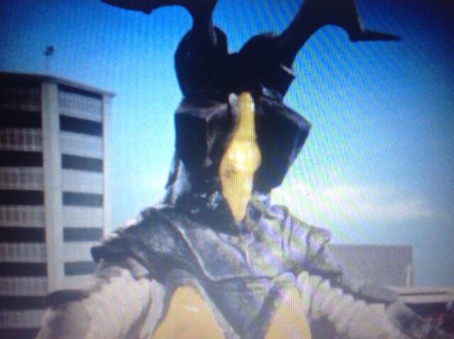 File:Zetton as Giant Ursula.jpeg