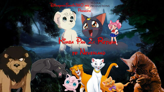 File:Kimba Pan 2 Return to Neverland.jpg