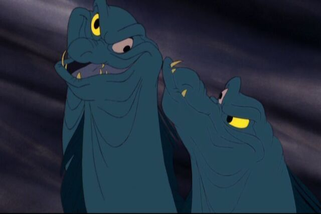 File:Little-Mermaid-Screencap-the-little-mermaid-1870572-720-480-1-.jpg