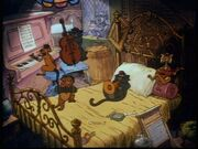 653px-The-Aristocats-the-aristocats-4398651-768-576-1-