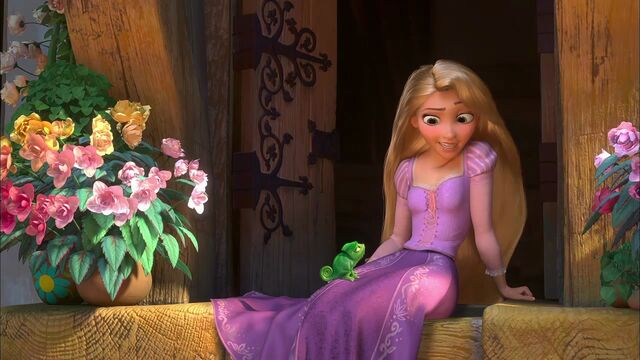 File:Disney-tangled-rapunzel-pascal-disneys-rapunzel-16801298-1280-720.jpg