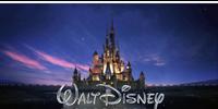 The Disney Animation Canon Timeline