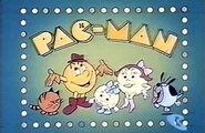 Pacmanlogo