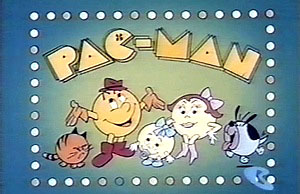 File:Pacmanlogo.jpg