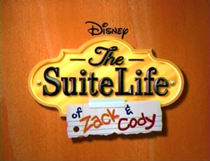File:The Suite Life of Zack and Cody title card.jpg