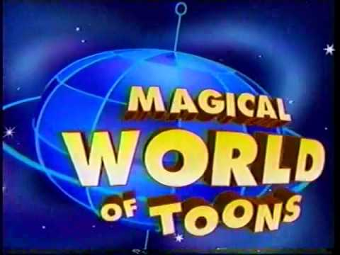 File:Magical World of Toons.jpg