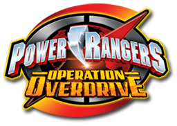 File:PR Operation Overdrive logo.png