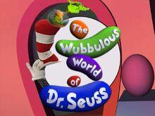 Wubbulousworldtitle