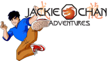 Jackie-chan-adventures-5561896c052e5