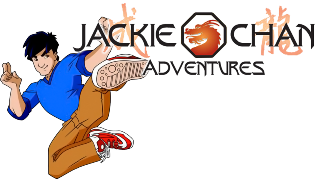 File:Jackie-chan-adventures-5561896c052e5.png