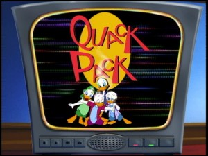 File:Quack Pack.jpg
