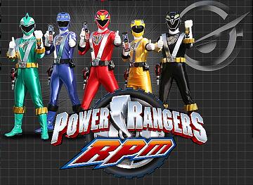 File:PowerRangersRPM.png