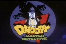 File:Droopy md.jpg