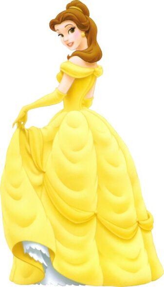 370px-Princess-Belle1