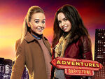 Property recommended adventuresinbabysitting d67d4412