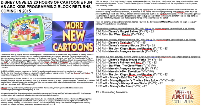 File:ABC Kids rebrand.png