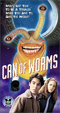 File:Can of worms (1999).jpg