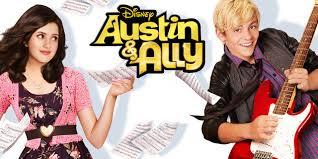 File:Austin&Ally1.jpg