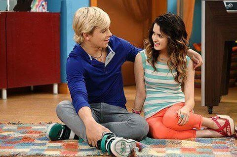 File:Auslly promo.png