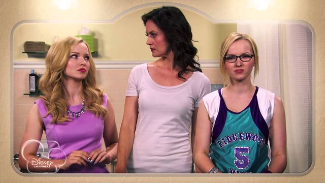 File:Liv and Maddie theme song1.jpg