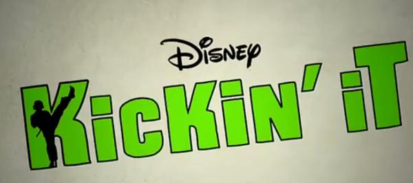File:Disney Kickin' it.png