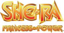 She-ra Princess of Power 2016