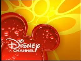File:Disney!.jpg