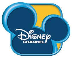 DisneyChannelUKLogo