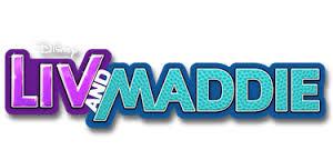 File:Liv And Maddie Logo.jpg