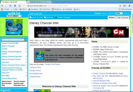 File:DCW Theme.jpg