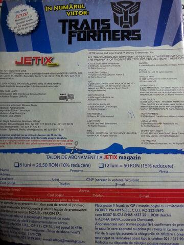 File:Revista Jetix Romania Nr. 10 Septembrei 2008 seriale.jpg