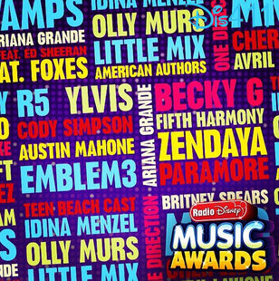 Rdma-nominees-feb-22-2014