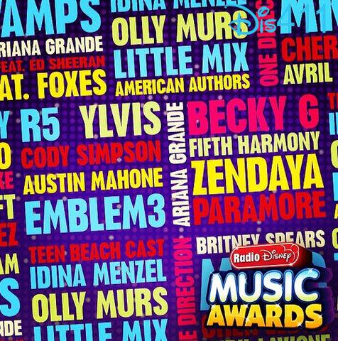 File:Rdma-nominees-feb-22-2014.jpg