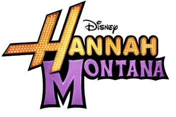 File:HannahMontanaLogo.png