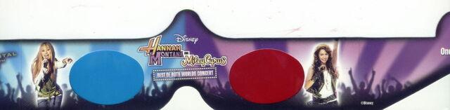 File:3-D Glasses.jpg