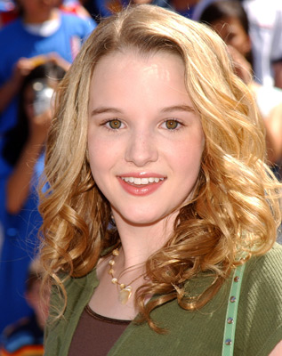 File:Academy Awards afterparty CUN Kay Panabaker.jpg