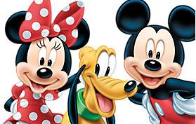 File:Pz2000x1280 MickeyFriends.jpeg