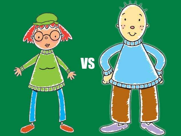 File:Mommy Dinky Doo VS Daddy Dinky Doo.jpg