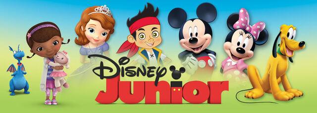 File:Cp FWB DisneyJunior 20121029.jpg