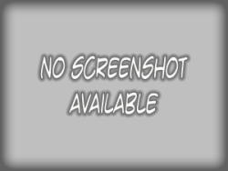File:250px-No Screenshot 2.png