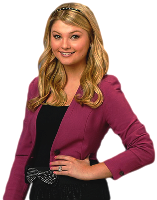 File:Lexi Reed.png