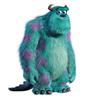 File:Sulley.png