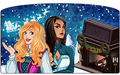 Thumbnail for version as of 20:32, December 18, 2013
