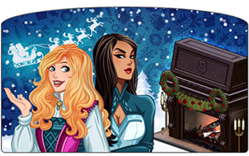 File:BannerGifting - 12DaysOfCityGirl.png