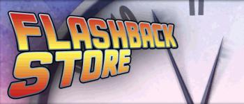 BannerShop - FlashbackStore