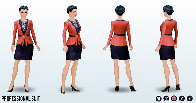 File:Career - Professional Suit.png